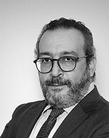 Dott. Vincenzo Caffo